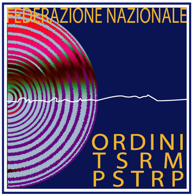 logo_tsrm_pstrp