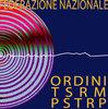 Ordine TSRM – PSTRP di Piacenza Logo