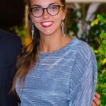Camilla Risoli